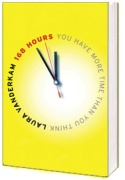 "Learn time management and prioritization strategies, based on the book ""168 Hours."""