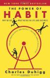 Learn why you form habits so you can change or create them.