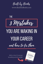3-career-mistakes-blog-image-updated