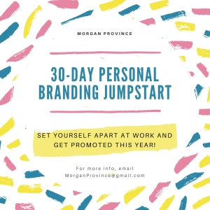 30-DAY PERSONAL BRANDING JUMPSTART.jpg